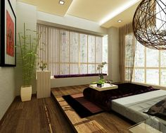 Couples room ideas bedroom color schemes for couples room colour combination images interior color combinations for . Zen Bedroom Decor, Bedroom Furniture Design, Home Decor, Bedroom Ideas, Design Bedroom, Master Bedroom, Zen Living Rooms, Living Room Designs, Bedroom Color Schemes