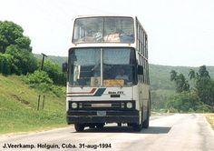 1994. Ikarus 256 Girón XVII emeletes busz Kubában.jpg