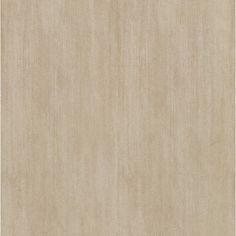 #Ragno #Jazz Beige 45x45 cm R3FG | #Feinsteinzeug #Sandoptik #45x45 | im Angebot auf #bad39.de 20 Euro/qm | #Fliesen #Keramik #Boden #Badezimmer #Küche #Outdoor