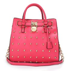love this bag! Might have to be my next one!