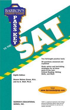 Sat Essay Prompts Writing Questions Pdf   Essay     Sat Essay Prompts Writing Questions General Tips