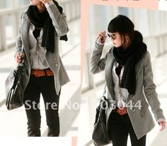 Google Image Result for http://img.alibaba.com/wsphoto/v0/485901566/ladies-coat-ol-fashion-coat-women-s-modern-outer-wholse-ladies-wollen-suit-autumn-outerwear-fall.jpg
