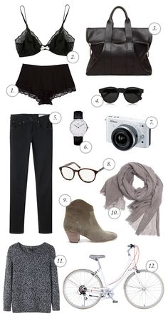 Outfit for girls. Click to find more http://findanswerhere.com/womensfashion