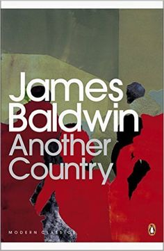 James Baldwin: Another Country