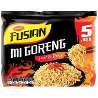 free-maggi-fusian-noodles