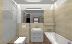 Wizualizacja 3D producent: Halcon kolekcja: Noranda