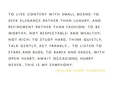 William Ellery Channing (trying to find a print of this to hang)