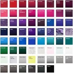 Image result for jewel winter house of colour