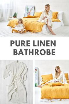 40 ideas wedding gifts for her mornings for 2019