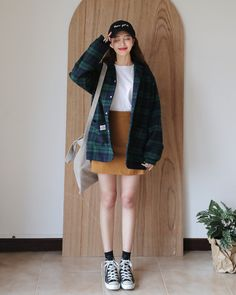 #Dahong style2017 #HeeRan (MT)
