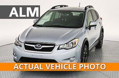 awesome 2013 Subaru XV Crosstrek 5dr Automatic 2.0i Premium - For Sale View more at http://shipperscentral.com/wp/product/2013-subaru-xv-crosstrek-5dr-automatic-2-0i-premium-for-sale/