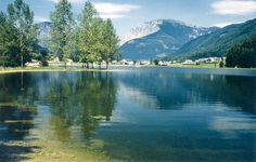 Tragöss, Steiermark Mountains, Nature, Travel, Road Trip Destinations, Viajes, Traveling, Nature Illustration, Off Grid, Trips