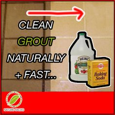 1000 ideas about tile grout cleaner on pinterest grout cleaner hydrogen peroxide and - Clean tile grout efficiently ...