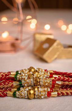 Send Rakhi Online to Canada from USA, Raksha Bandhan Gifts for Brother Raksha Bandhan Wishes, Raksha Bandhan Gifts, Rakhi For Brother, Gifts For Brother, Rakhi Day, Rakhi To Usa, Happy Raksha Bandhan Images, Handmade Rakhi Designs, Rakhi Festival