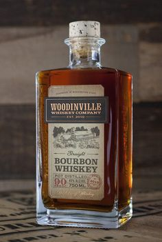 Woodinville Whiskey, most likely to be my winter whiskey of choice. Bourbon Whiskey, Scotch Whisky, Whiskey Distillery, Whisky Bar, Cigars And Whiskey, Whiskey Drinks, Bourbon Barrel, Whiskey Girl, Liquor Drinks