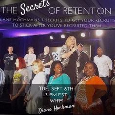 Want to learn how retention of your clients can set you free? Set You Free, Lead Generation, The Life, Wealth, The Secret, You Got This, Success, How To Get, Learning