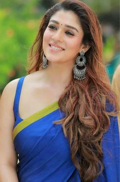 Nayanthara Insta naughty actress cute and hot tollywood plus size item girl Indian model unseen latest very beautiful and sexy bollywood wed. Beautiful Girl Indian, Most Beautiful Indian Actress, Beautiful Saree, Simply Beautiful, Beautiful Bollywood Actress, Beautiful Actresses, Beauty Full Girl, Beauty Women, India Beauty