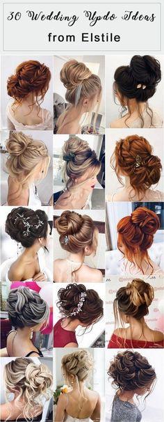 Wedding Hairstyles :   Illustration   Description   Elstile Long Wedding Hairstyles and Updos #weddinghairstyles #bridalhairstyles #promhairstyles #weddingupdos www.deerpearlflow…    -Read More –   - #WeddingHairstyle https://adlmag.net/2018/01/11/wedding-hairstyles-elstile-long-wedding-hairstyles-and-updos-weddinghairstyles-bridalhairstyles-8/