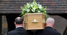 Frank Sinatra, Ed Sheeran and Eva Cassidy edge out traditional church numbers at funerals Ed Sheeran, Funeral Songs, Funeral Planning, Mortality Rate, Bereavement, The Guardian, Vulnerability, About Uk