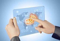 Cele mai mari viteze de date din Europa sunt disponibile in Romania Fiber Optic Internet, Technology Articles, Smart City, Tech News, Mai, Cities, Europe, City