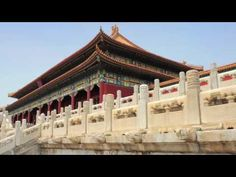 Top 10 Attractions, Beijing (China) - Travel Guide