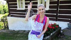 Všechno, co mám ráda — Česká televize