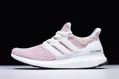 55eaa541462d5 Cheap adidas Ultra Boost 4.0