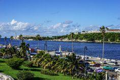 Experience Cuba on #VegasVoyagers latest blog: Cuba Impressions #Travels