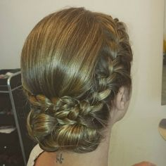 Easy to Style Hairstyles