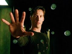 Google Image Result for http://scifidramaqueen.files.wordpress.com/2011/01/the-matrix-neo.jpg