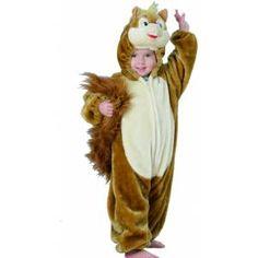 Déguisement Léopard Enfant Déguisements Animaux Enfants Costumes