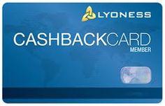 RICHIEDI LA TUA CASHBACKCARD LYONESS!!!  SEGUICI SU:  http://www.lyoness.net/internal/it/stores/it-IT/803895-Hairstudio-Gianni