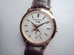 Patek Philippe, Watches For Men, Accessories, Gents Watches, Men Watches