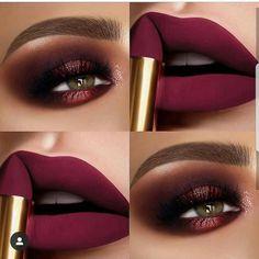 makeup creative creative makeup ideas mime makeup pretty cyborg makeup maskara m. Cute Makeup, Gorgeous Makeup, Makeup Looks, Perfect Makeup, Romantic Makeup, Amazing Makeup, Simple Makeup, Eyeshadow Makeup, Lip Makeup