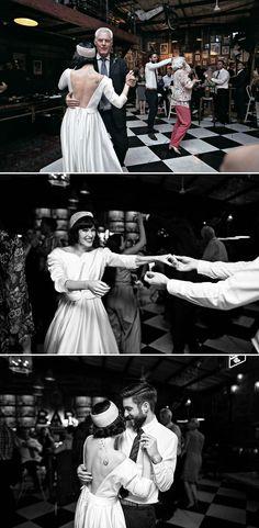 Luke & Leigh's Wedding Wedding Memorial, Running Away, Love And Marriage, Romance, War, Memories, Weddings, Concert, Bodas