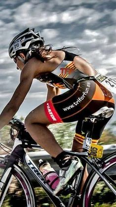 Best Girls Girl In With 2019Bicycle Sexy Bikes Images 2509 TlFuK5Jc31