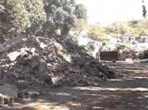 http://engenhafrank.blogspot.com.br: O DESCASO COM ENTULHOS DA CONSTRUÇÃO CIVIL