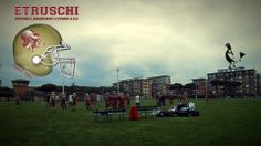 #Timelapse #Etruschi #Livorno Vs #White #Tigers #Massa (1,2 3Q) Etruschi Livorno Vs White Tigers Massa (28-8) Produzione: WeUSETV - http://www.weusetv.com Sito ufficiale: http://www.etruschifootball.it Facebook: https://www.facebook.com/EtruschiLivornoFootballAmericanoAsd?fref=ts G+: https://plus.google.com/u/0/108844357532111263196/posts Merchandising (coming soon): http://www.weusetv.com/channel/etruschifootball