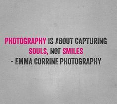 #photography #photographer #positive #quote
