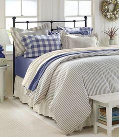 Bedrooms Amp Bedding By Karenfavourites On Pinterest