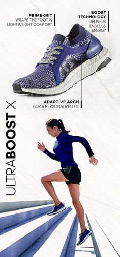 Athletic Shoes Clothing, Shoes & Accessories Womens Air Jordan 1 Twist To Make One Feel At Ease And Energetic