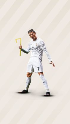 Cristiano Ronaldo Wallpapers, Cristiano Ronaldo Juventus, Ronaldo Images, Cr7 Wallpapers, Real Madrid, Hipster, Sporty, Football, Sea
