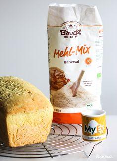 toastbrot-glutenfrei-vegan-eiersatz-1-9
