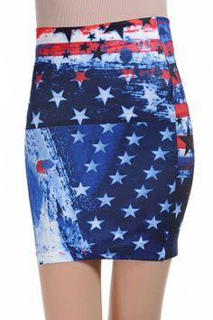 Skirts Glorious Vetement Femme 2018 Bermuda Ripped Skirt High Waist Denim Mesh Short Skirt Biker Skirt Women Pole Dance Rave Jeans Mini Skirt