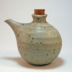 Sturt Pottery