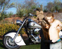 Online biker dating