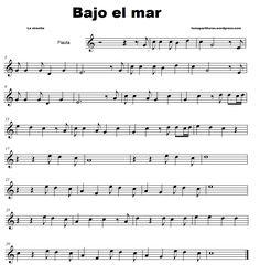 partituras flauta dulce - Cerca amb Google Music For Kids, My Music, Strange Addictions, Play To Learn, Sheet Music, Mandolin, Photoshop, Teacher, Google