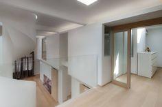 Gallery - Private House / BoA Studio Architetti - 5