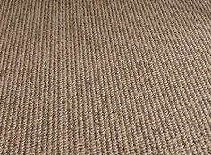 1000 Images About Texture Carpet On Pinterest Berber