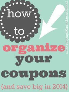 Ready to learn how to coupon like a pro from the EXPERTS at Krazy Coupon Lady? We'll show you how to save a boat load of time and money in ! Ready to learn how to coupon like a pro from the EXPERTS at Krazy Coupon Lady? We'll show you how to save a boat load of time and money in !